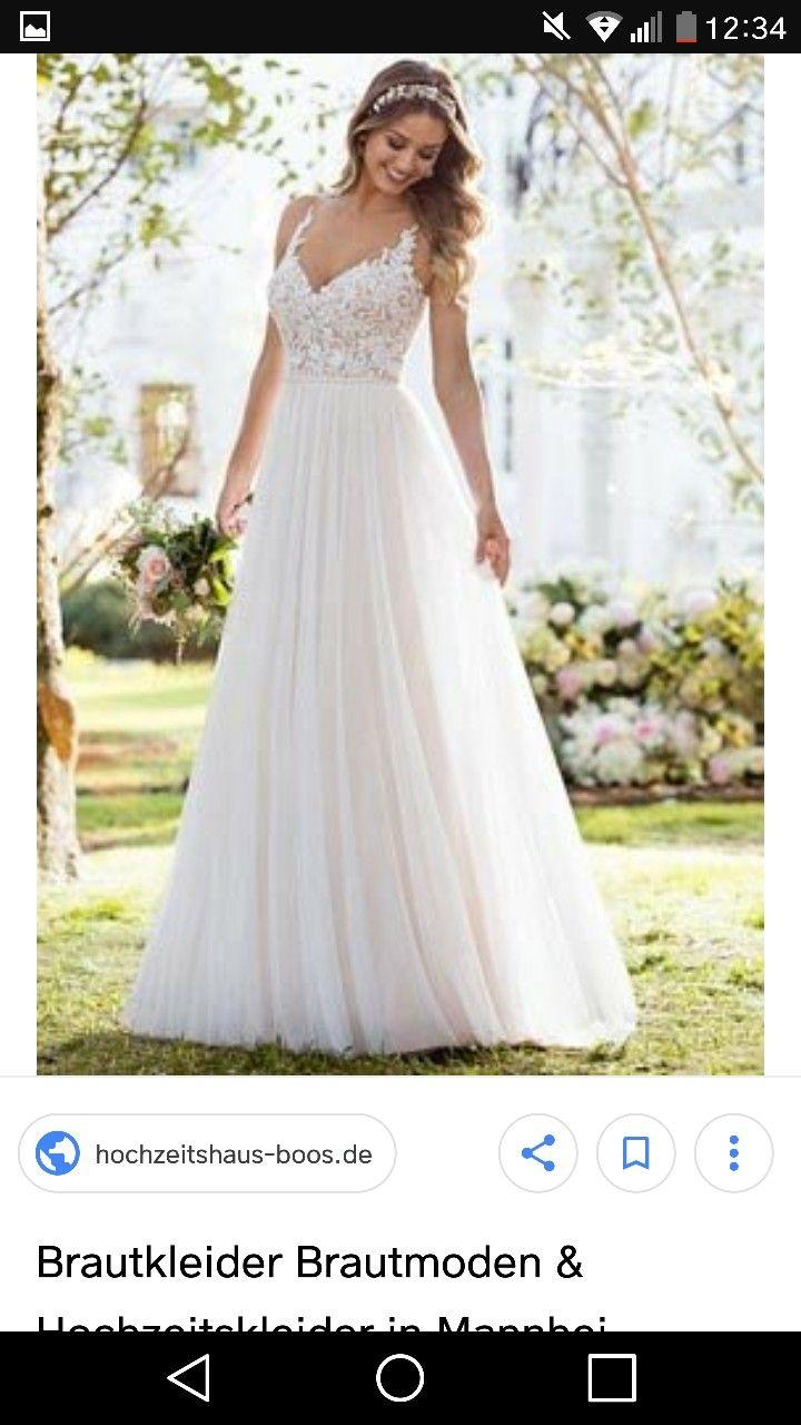 Fein Brautkleider Websites Zeitgenössisch - Hochzeit Kleid Stile ...