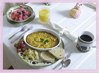 The White Pig Inn Near Charlottesville Va A Vegan Bed And Breakfast Veg Restaurant Vegan Travel Eat