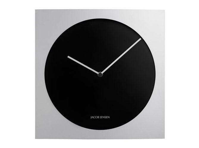 JACOB JENSEN Wall Clock