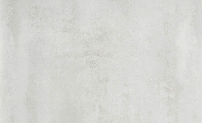 Sol stratifi oxido dalle b ton blanc dalle 58 x 60 cm stratifi dalles beton et saint maclou - Dalle moquette saint maclou ...