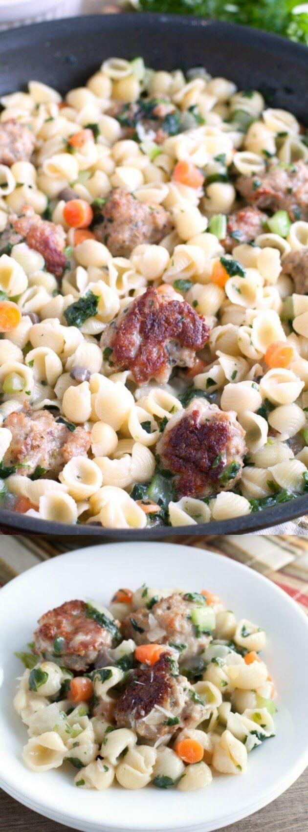 Italian Wedding Soup Dinner Italian recipes, Dinner