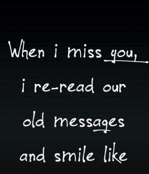 35 I Miss You Quotes For Friends Best Friends I Miss You Quotes