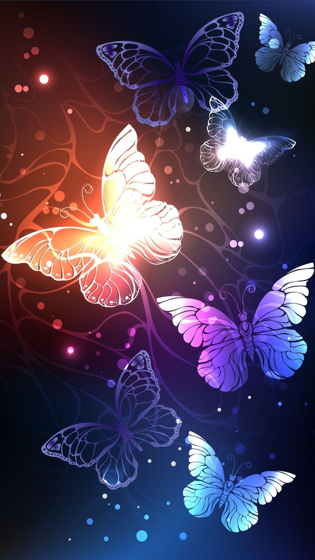 Wallpaper In 2020 | Butterfly Wallpaper Backgrounds