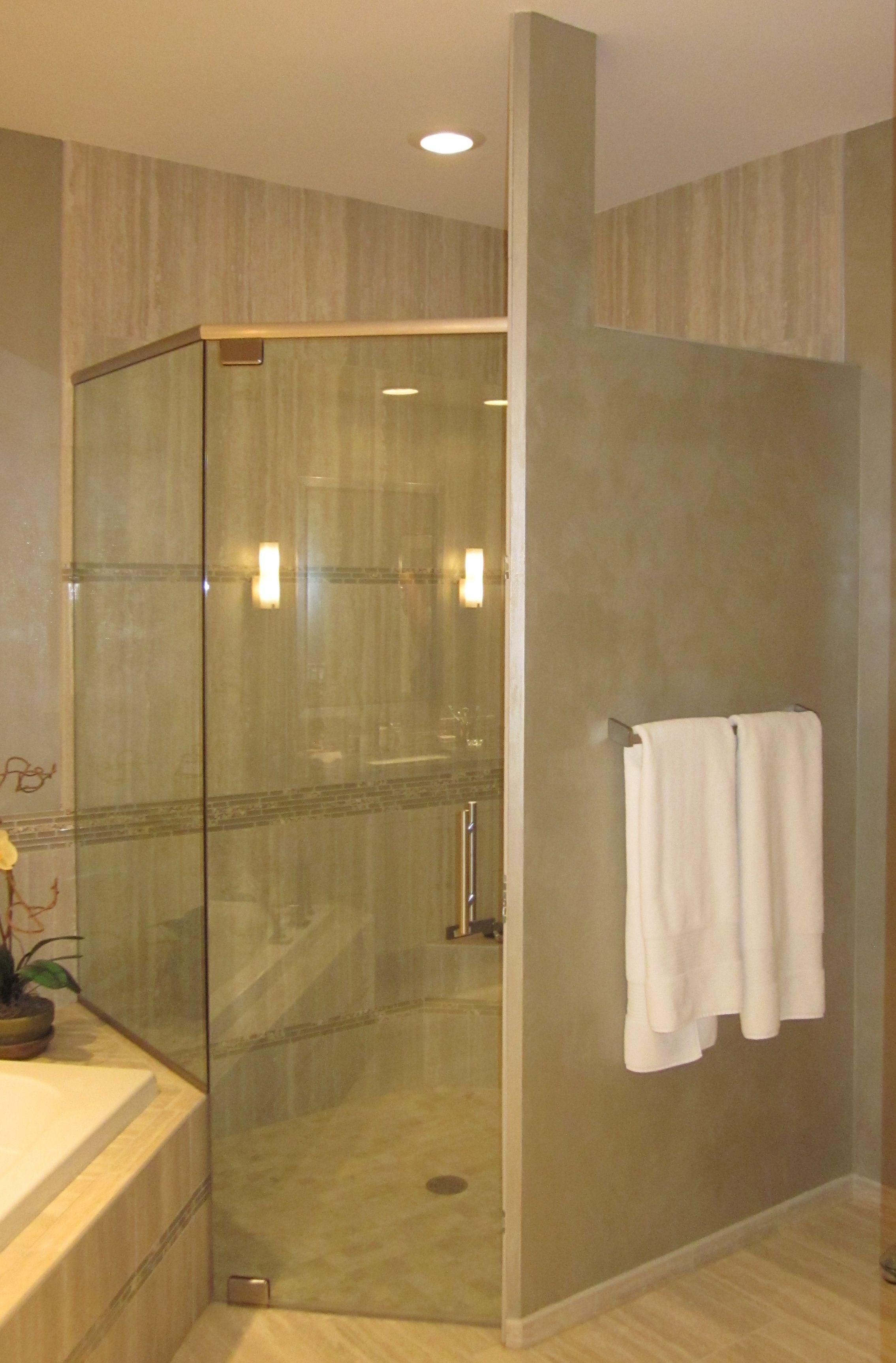 High Quality Bathroom Remodel By J Brothers Home Improvement. Maple Grove, MN  JBrothersHI.com