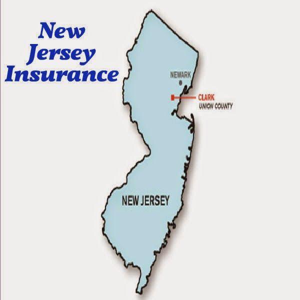 Car Insurance Quotes Nj | Car Insurance Quotes Nj New Jersey Cheapcarinsurance Save Money