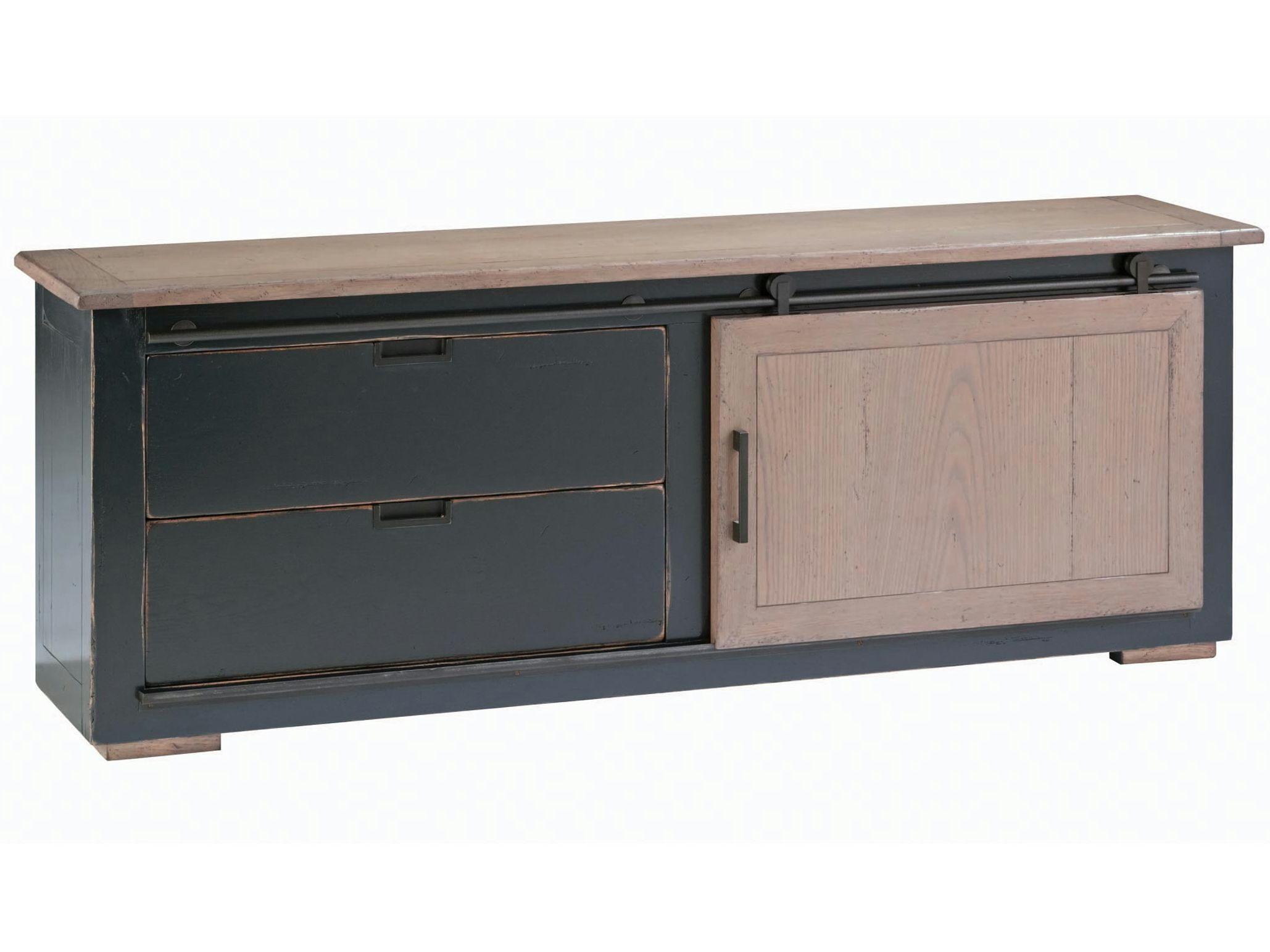 meuble tv en chÊne maxime collection nouveaux classiques by roche ... - Meuble Tv Buffet Design