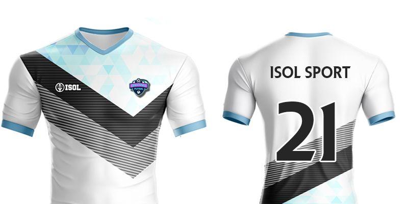 Download Cara Membuat Desain Jersey Futsal Terbaik Depan Belakang Maka Dari Itu Sebelum Membuat Kostum Futsal Untuk Tim Kalian Kostum Kaos Desain