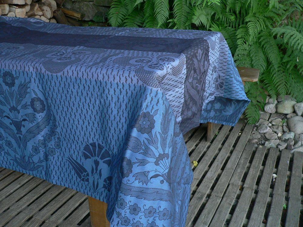 Bulle Bath Towels By Le Jacquard Francais Guest Towels Bath