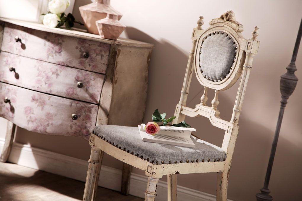Sedie Deco ~ Amadeus decoration chaise chair silla sedia charm décoration et