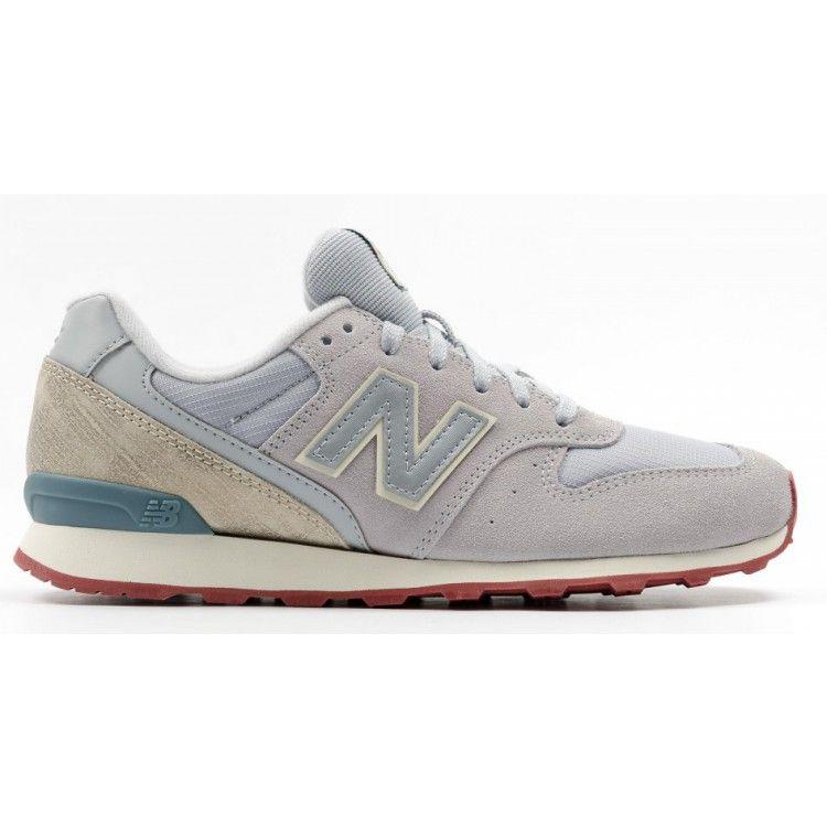 2fb64f68bd6 john-andy.com | New Balance Γυναικεία WR996CCA Sneakers | New ...