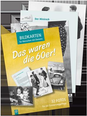 Das Waren Die 60er Altenpflege Pinterest Back To Work Und
