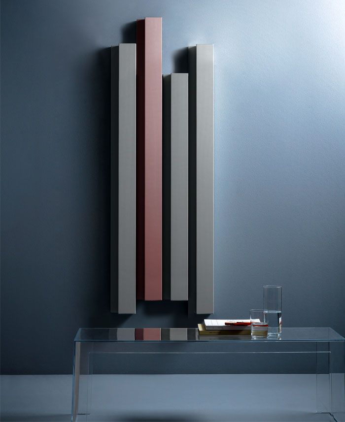 Matteo Kitchens: RIFT Collection Design By Ludovica + Roberto Palomba With