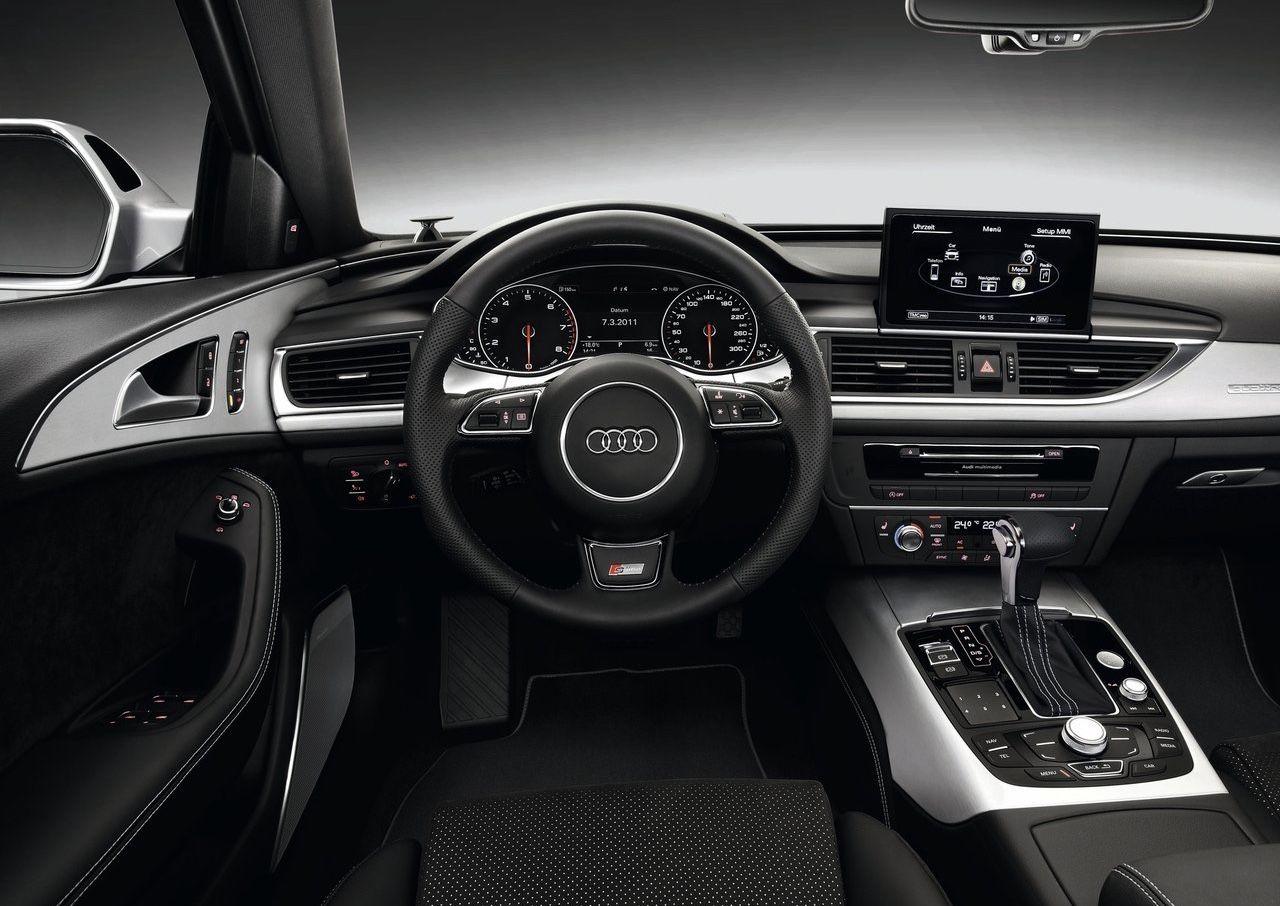 Pin By Maraciti On Dream Car In 2020 Audi A6 Avant Audi A6 Audi