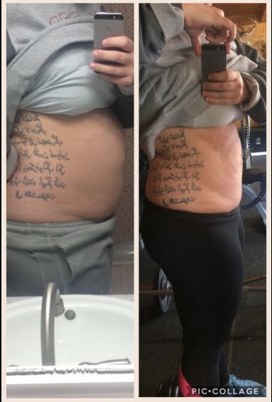 Dr tobias colon 14 day cleanse review fast weight loss detox dr tobiass supplements can help you knock off the unwanted belly fat in as little a 14 days have a look at this article malvernweather Images