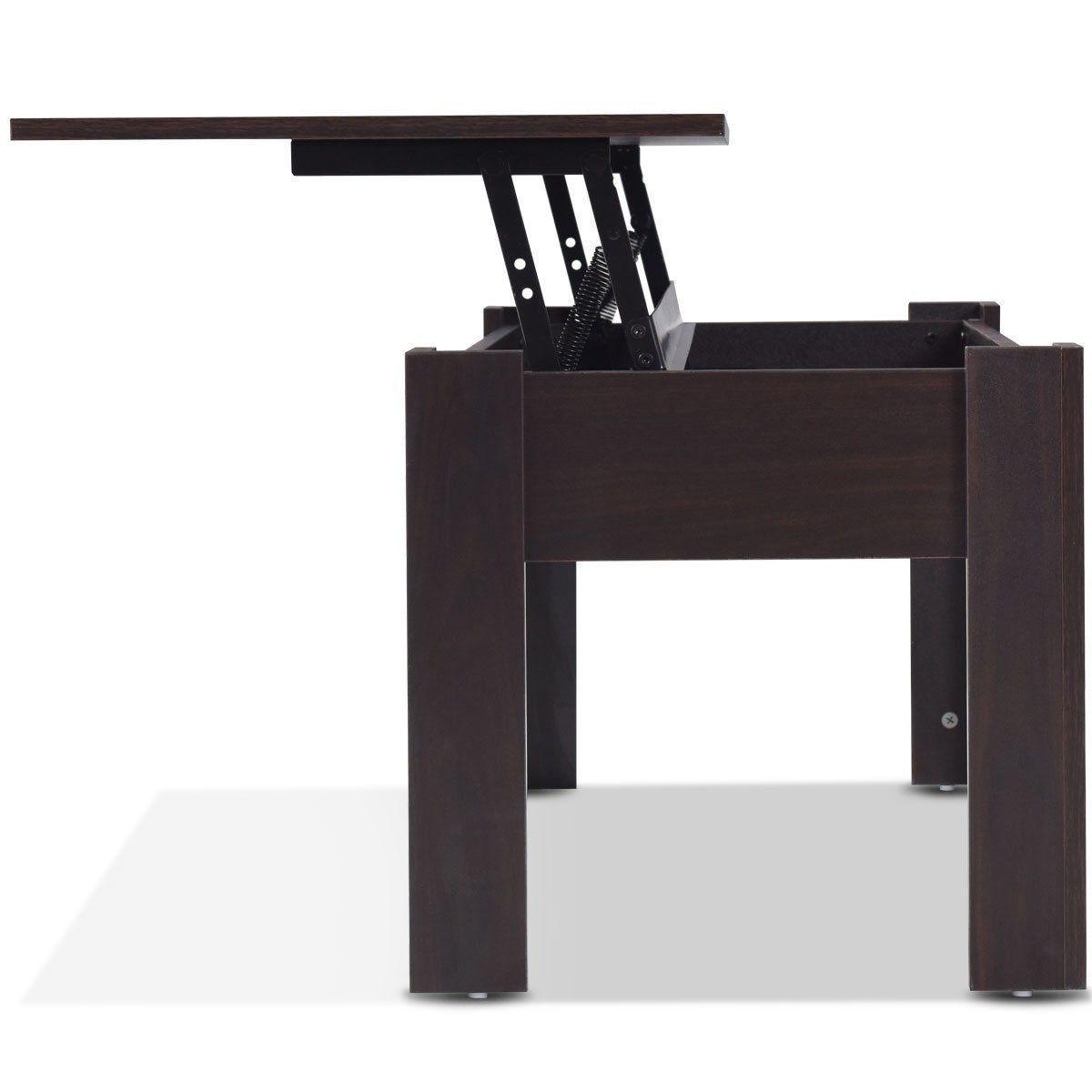 Miraculous unique ideas furniture design home furniture photography