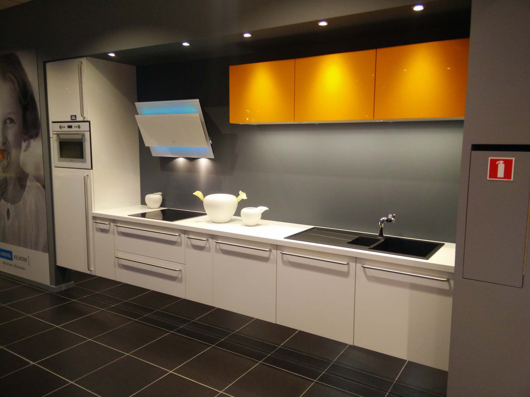 Beda Keukens Showroom : Keukens showroom siematic keukens in duitsland siematic keuken