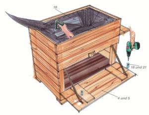 Einkaufen Nach Kategorie Ebay Woodworking Bench Einkaufen Nach Kategorie Ebay Woodworking Bench Portable Raised Garden Beds Raised Beds Raised Garden Beds