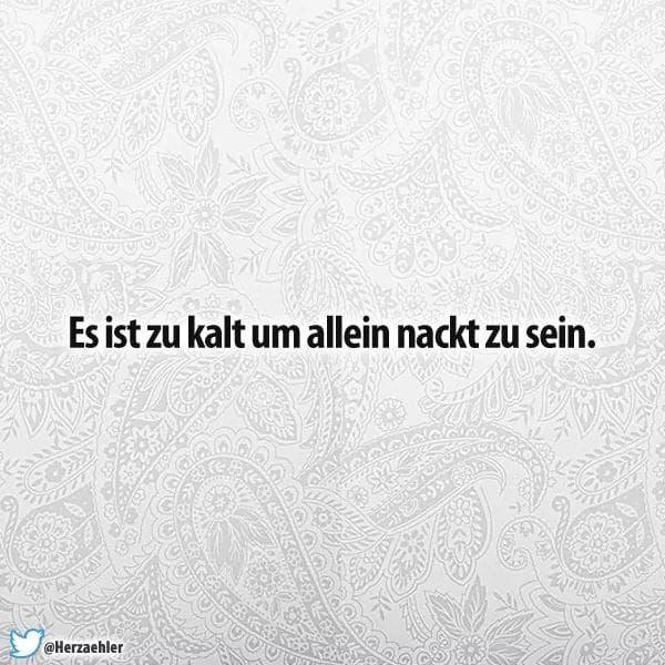 - # in love sayings -