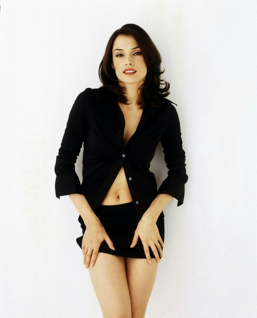 Cleavage Famke Janssen naked (63 photos), Tits, Is a cute, Twitter, legs 2020