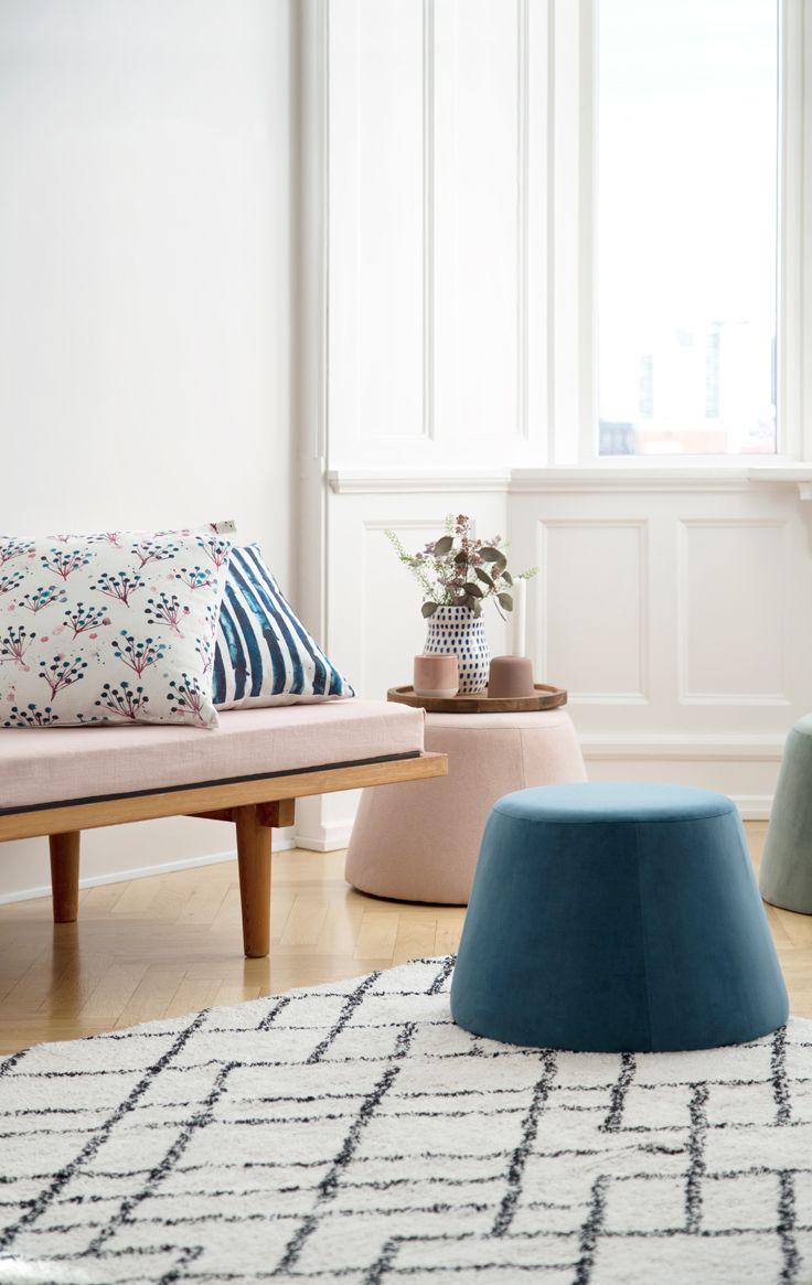 søstrene grene bord   Home decor, Furniture, Interior