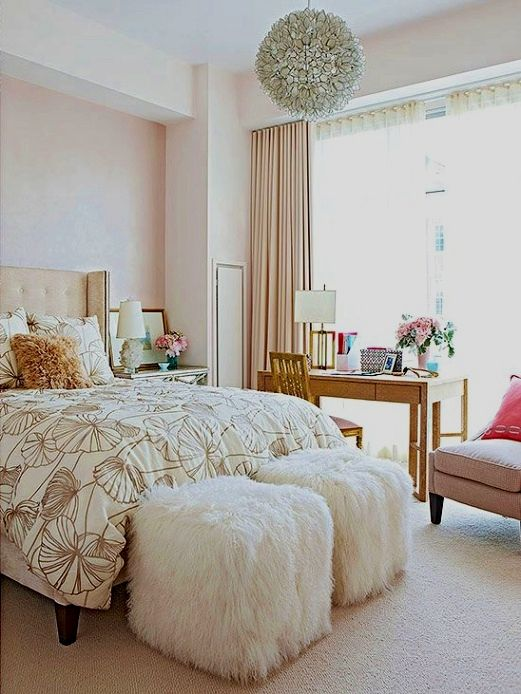 Bedroom designs and decorations ready to begin making your own style design find the best ideas inspiration fit also rh pinterest