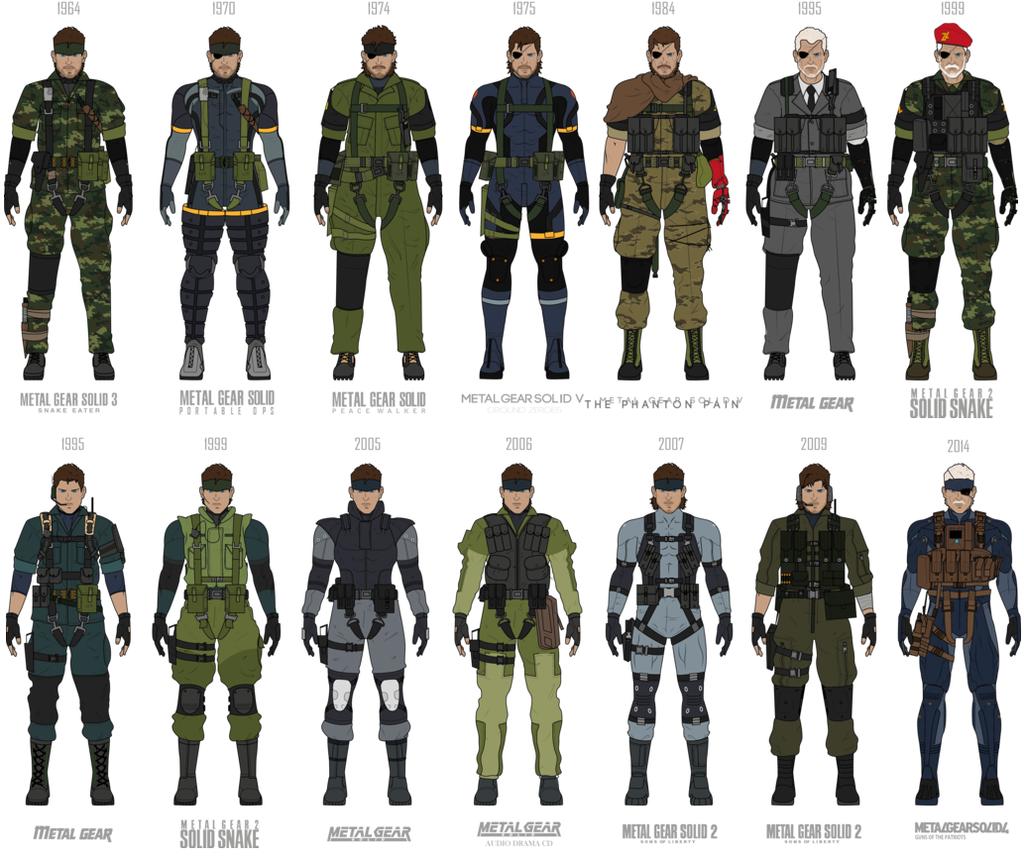 Bxskuqiimaao96k Png Large 1024 859 Metal Gear Solid Metal Gear Series Metal Gear
