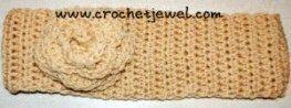 Crochet crafts to sell free pattern ear warmers 50 ideas - top crop , polos cort...,Crochet c...,  #cortCrochet #Crafts #Crochet #crochetideastosellfreepattern #crop #Ear #Free #Ideas #Pattern #polos #Sell #top #warmers #crochet crafts to sell free pattern Crochet crafts to sell free pattern ear warmers 50 ideas - top crop , polos cort...,Crochet c...