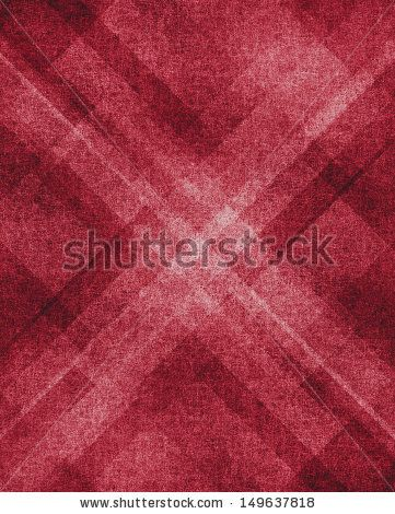 Abstract Red Background Luxury Design Burgundy Maroon Background Elegant Pink White Paper Layout Red Website Red Background Maroon Background Luxury Design