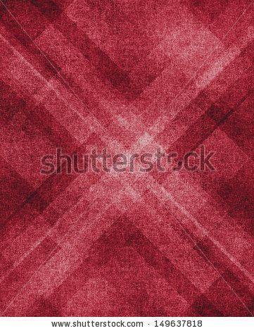 Unduh 8300 Koleksi Background Red Pink White HD Terbaik