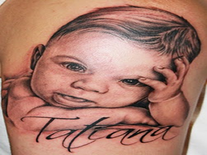 baby name tattoos for http babynametattoos com wp