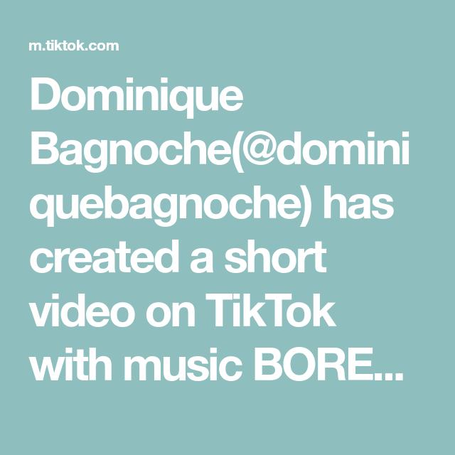 Pin On Dominique Bagnoche