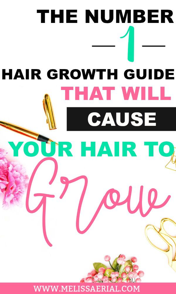 keyword[1]} and If you are serious about growing your natural or relaxed hair then, this hair growth guide will give you all the natural remedies you need. Click to learn more.