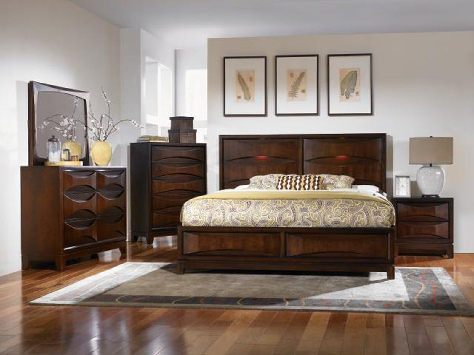 Inspiring Thomasville Bedroom Sets Bedroom Furniture Sets Thomasville Furniture Thomasville Furniture Bedroom