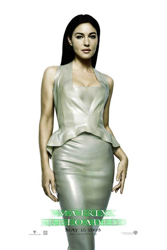The Matrix Reloaded. The Matrix @Neferast #TheMatrix #Matrix #Neo #TheOne #Keanu Reeves #Awakening #Awaken #RedPill #BluePill #Prophecy #KeanuReeves #JohnWick #Constantine #JohnnyMnemonic #Johnny #Mnemonic #Trinity #Carrie #Anne #Moss #CarrieAnneMoss #Morpheus #Laurence #Fishburne #LaurenceFishburne #AgentSmith #Agent #Smith #Hugo #Weaving  #HugoWeaving #Niobe #Jada #Pinkett #Smith #JadaPinkettSmith #Dystopian #Machines #RiseOfTheMachines #VirtualReality #Andy #Lana #Wachowski