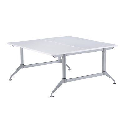 Symple Stuff Speidel Reversible Desk | Wayfair.ca