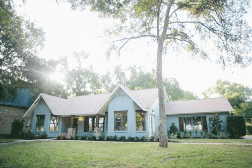 Fixer Upper Season 2 Episode 4 The House On The River Fixer Upper Fixer Upper Season 2 Magnolia Homes