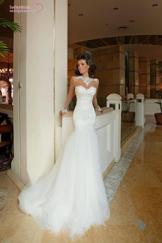 Sexy Tight Wedding Dress 60 Off Teknikcnc Com