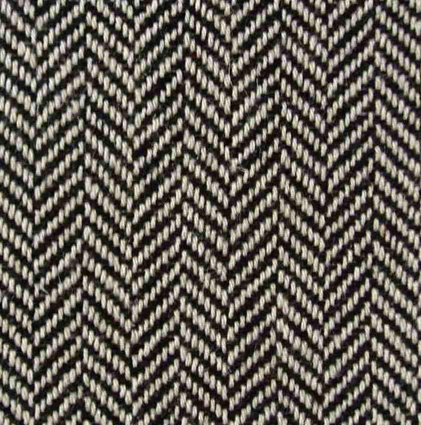 Pin By Erin Mallick On Text Paper Herringbone Fabric Fabric Textures Fabric Swatches