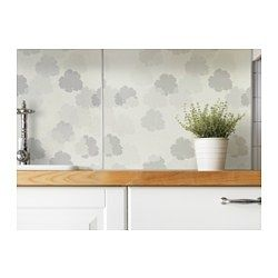 Ikea Us Furniture And Home Furnishings Backsplash Panels Wall Paneling Ikea