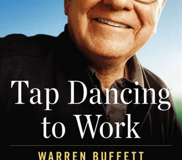 arren buffett tap dances - 377×330