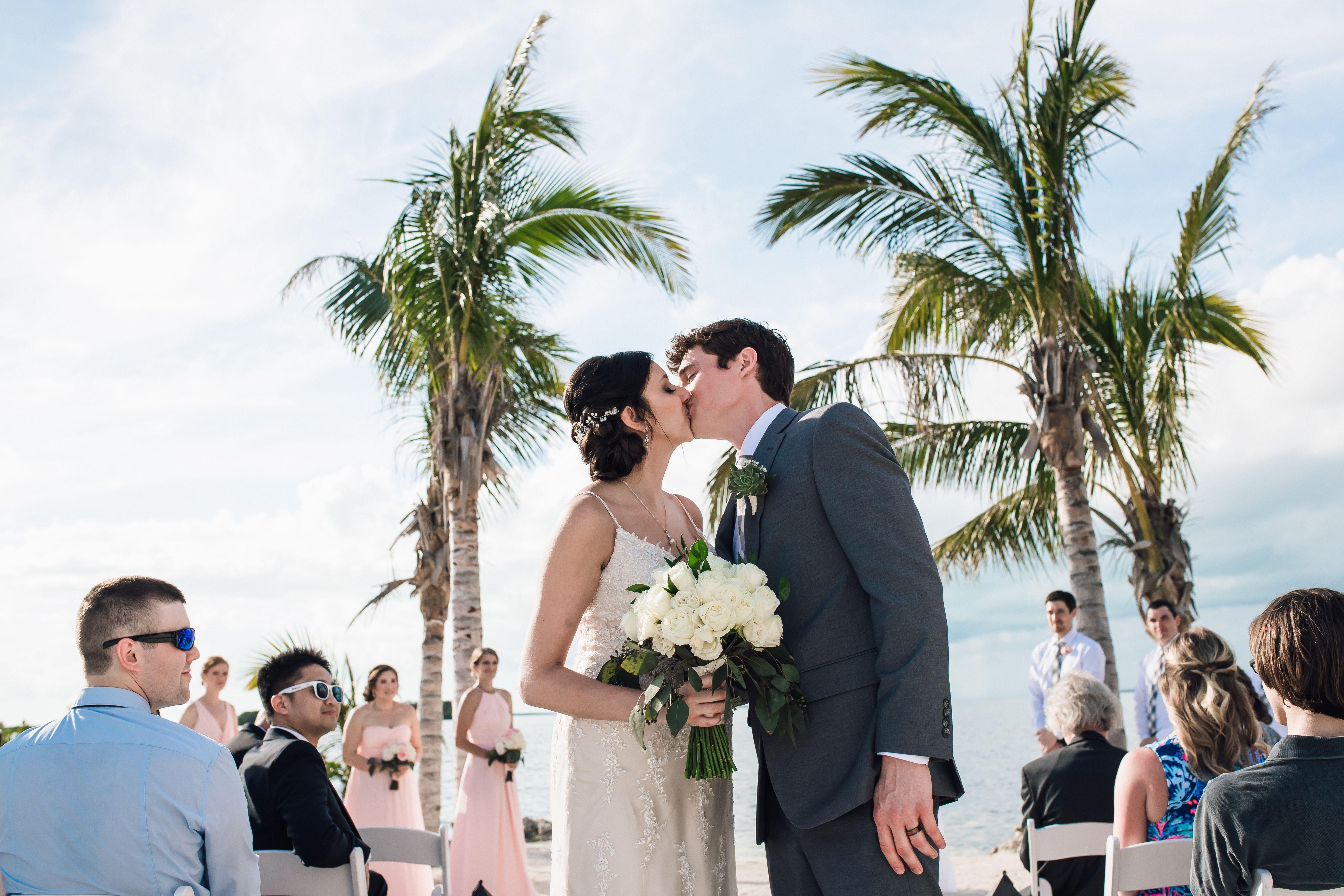 Pin on ALLINCLUSIVE WEDDING
