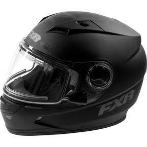 karting helmets - Google Search