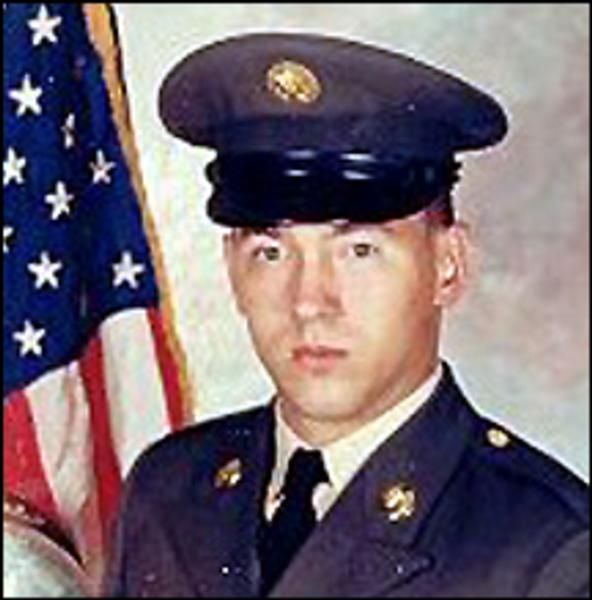 Virtual Vietnam Veterans Wall of Faces | DALE R FORSYTHE | ARMY