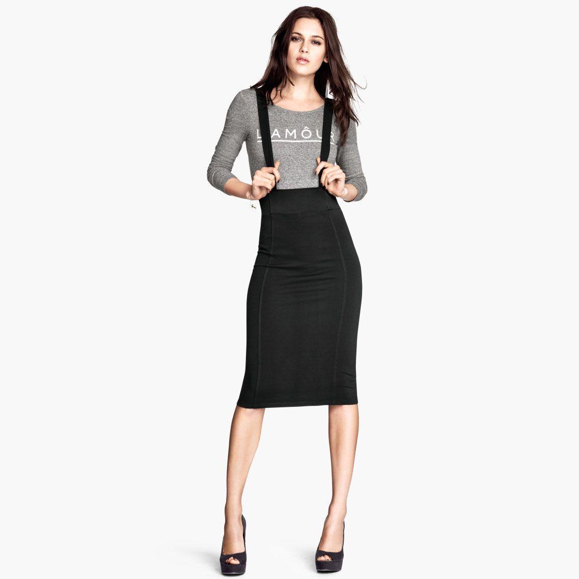 Cheap Skirts on Sale at Bargain Price, Buy Quality skirt swimwear ...