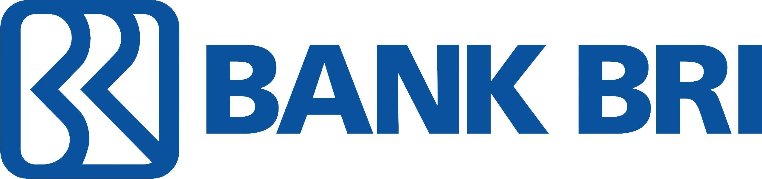 Http www produkbank com pinjaman pribadi cepat pinjaman pinterest