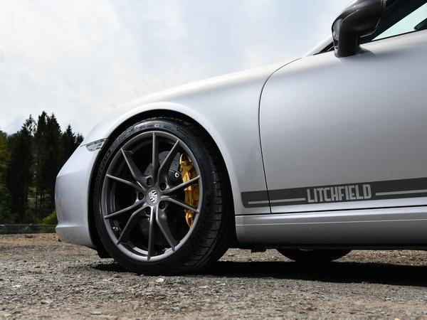 9 Marvelous Diy Ideas: Car Wheels Recycle Fun car wheels rims lifted trucks.Car …