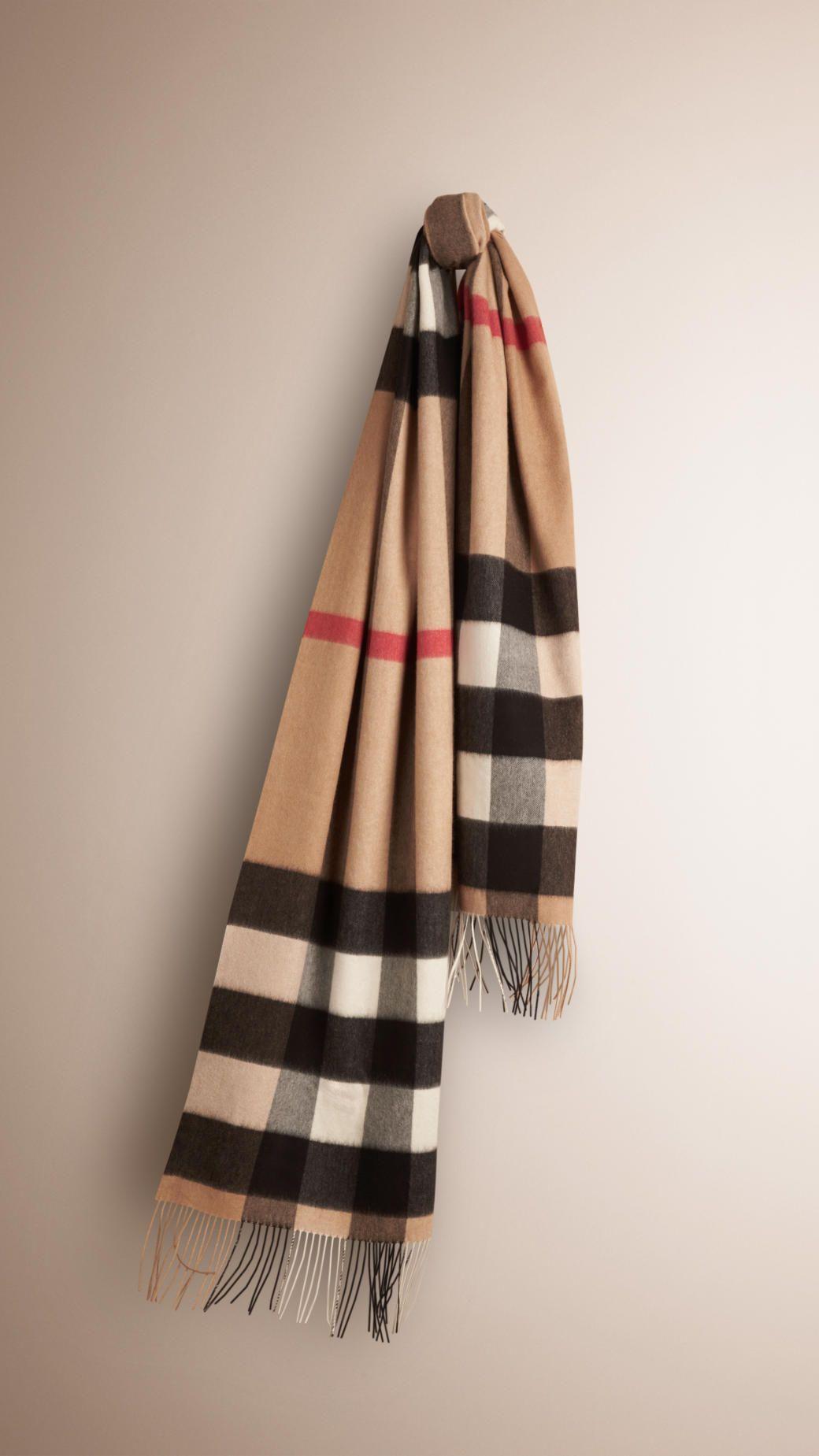 Scarves for Men   Burberry   Pinterest cce1202253a
