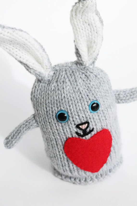 Easter Bunny Ears Tieback,Easter Bunny Hat for Newborn,Rabbit ...