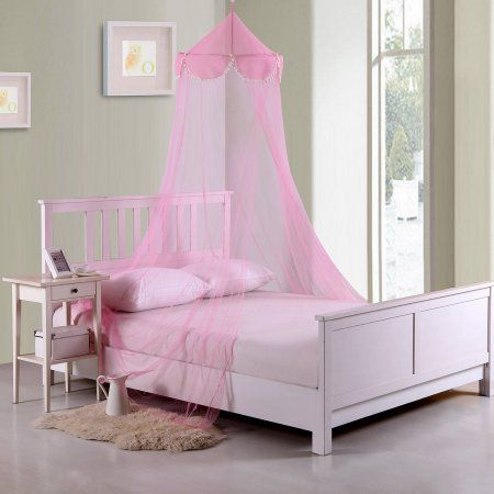 Home Kids Bed Canopy Kid Beds Bed