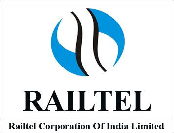 RailTel Recruitment 2016